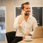 empreendedorismo no provedor de internet