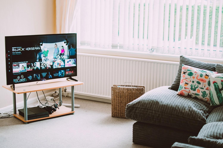 A importância do Streaming para o catálogo de serviços do seu provedor